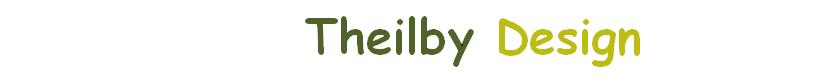 Theilby Design
